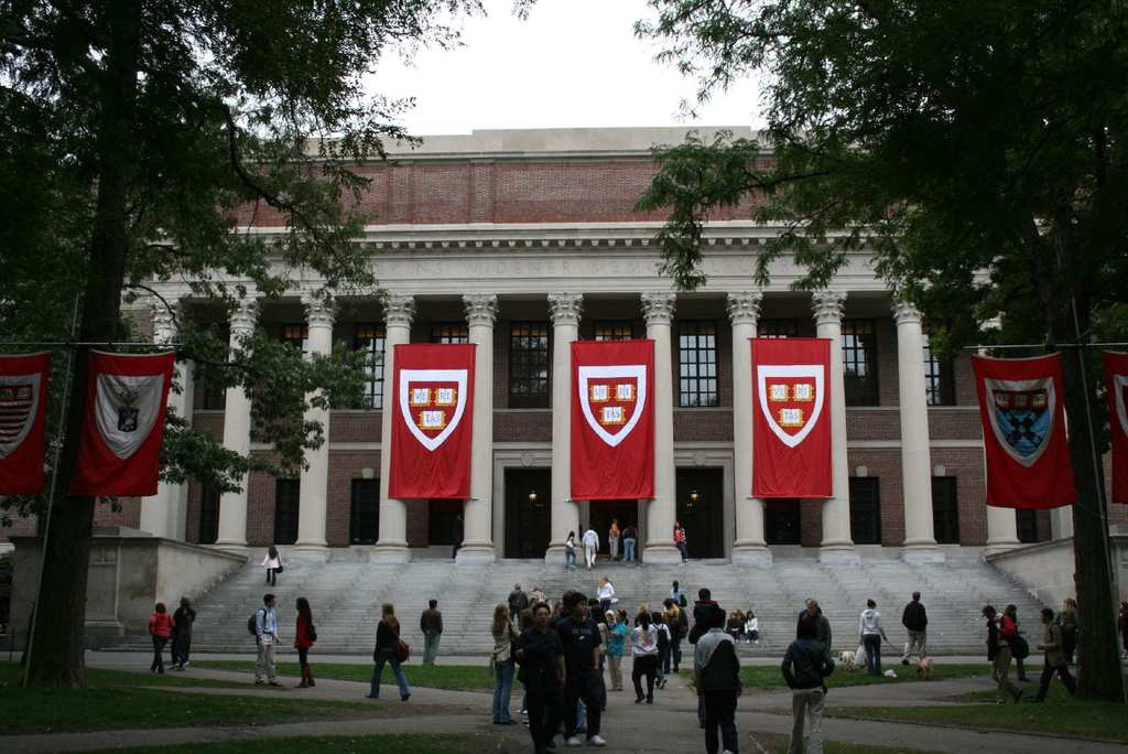 Harvard_University_Widener_Library-1