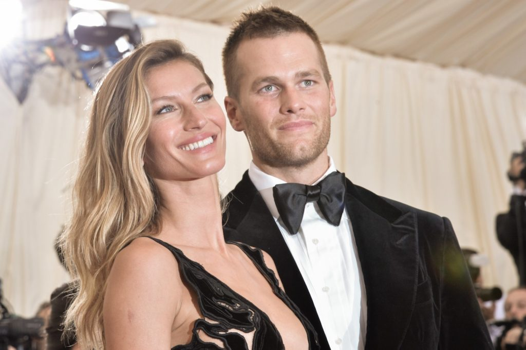 tom-brady-gisele-bundchen-real-estate