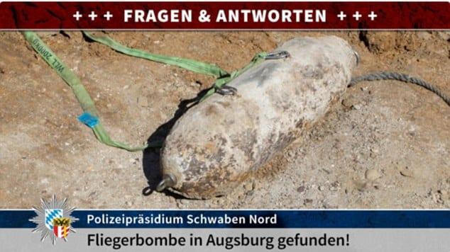 germany-bomb