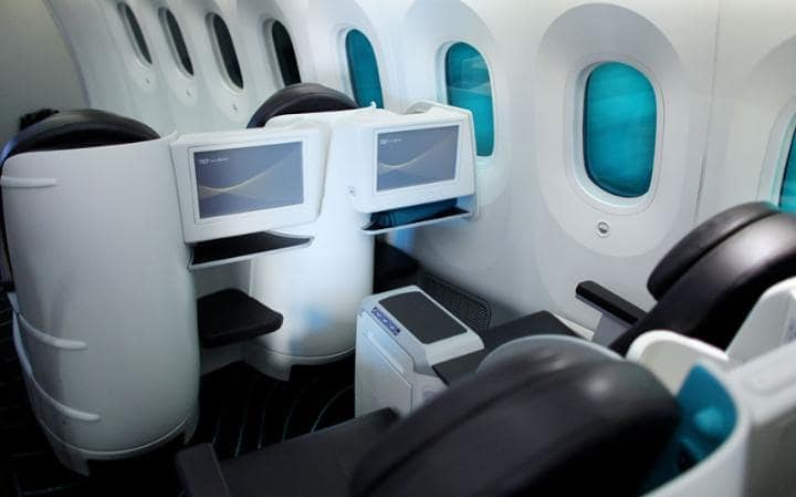 airlines-seats