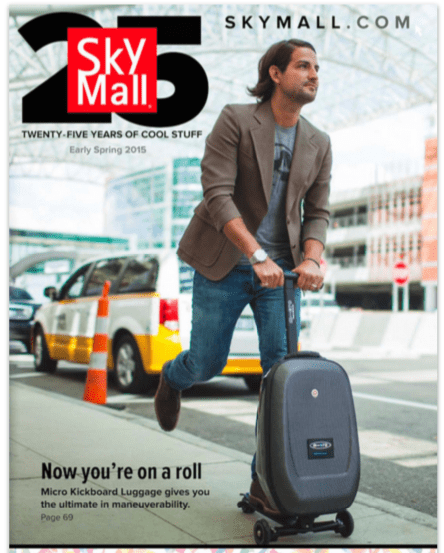 airline-skymall