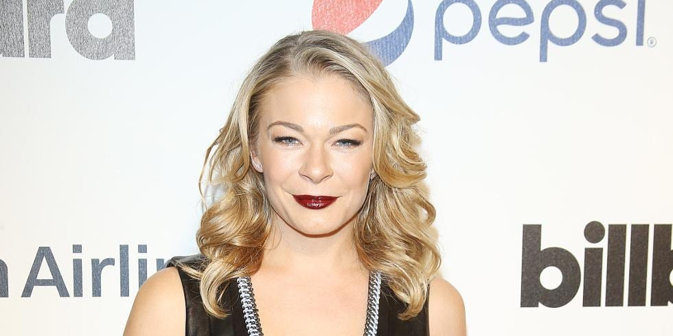 landscape_showbiz-billboard-power-100-reception-leann-rimes