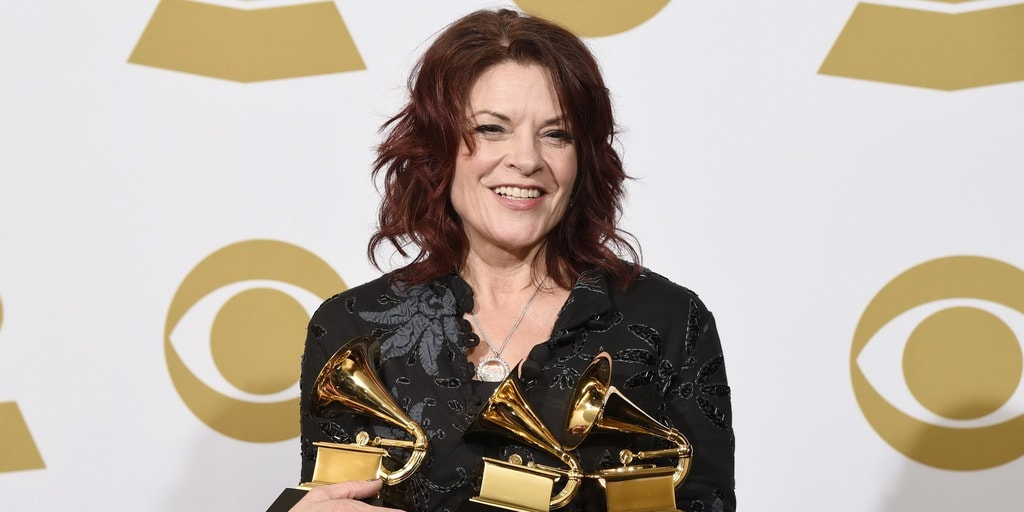 Rosanne-Cash-Net-Worth