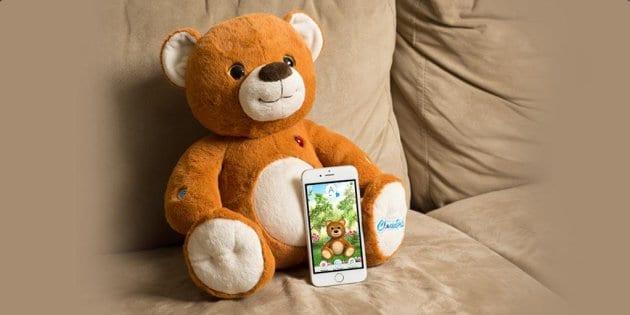 hacked-bear