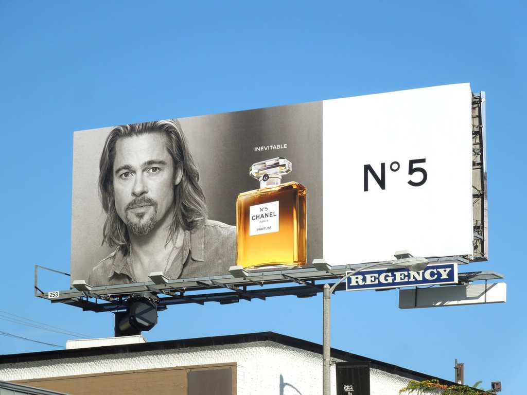 promotion for chanel no 5 Find great deals on ebay for chanel no 5 perfume shop with confidence.