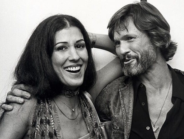 335F27F300000578-0-Volatile_Coolidge_and_Kristofferson_in_New_York_in_1977-m-5_1461266779410
