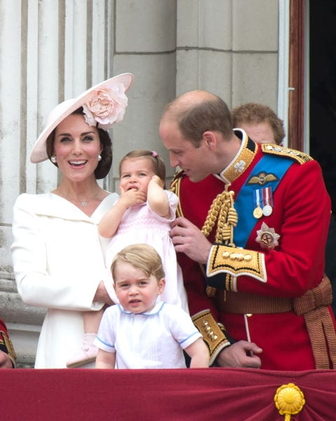 hbz-rbf-0616-kate-middleton-princess-charlott-e-prince-george-prince-william