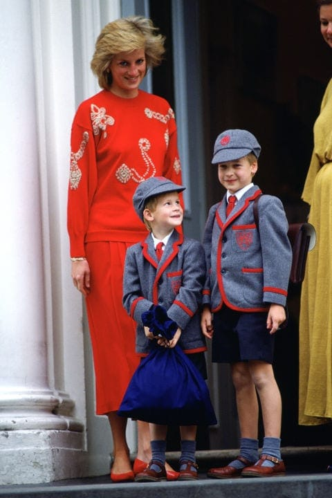 hbz-royal-family-1989-princess-diana-prince-harry-william-gettyimages-52119065