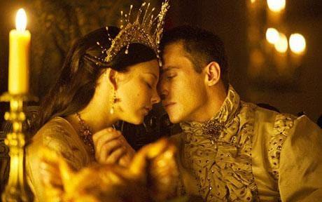 Tudors-lovers