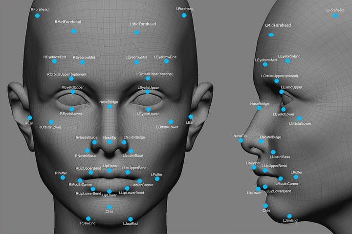 facialrecognition1-720x720