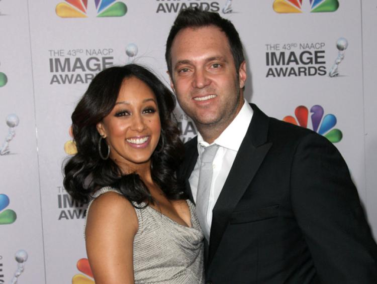 biracial couples- tamera