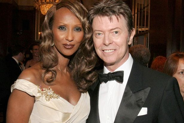 biracial couples-bowie