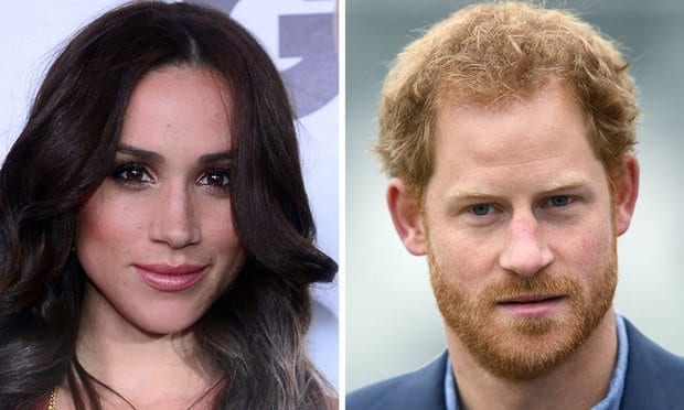 biracial couples-meghan harry
