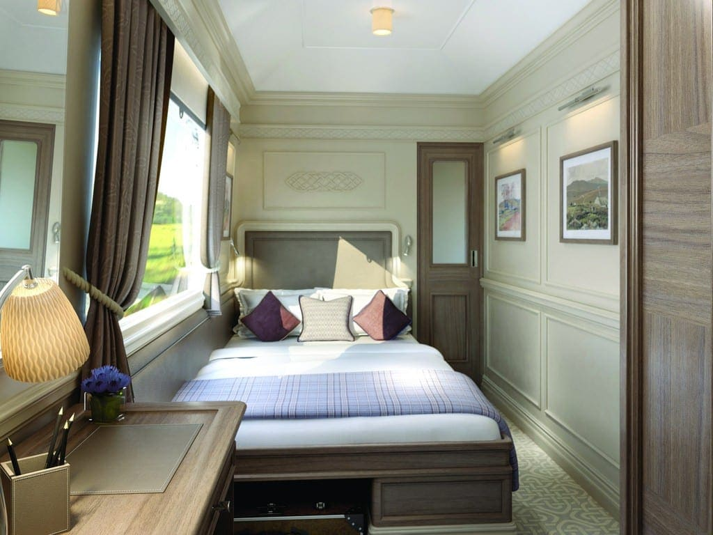 belmond-train-cabin-1024x768