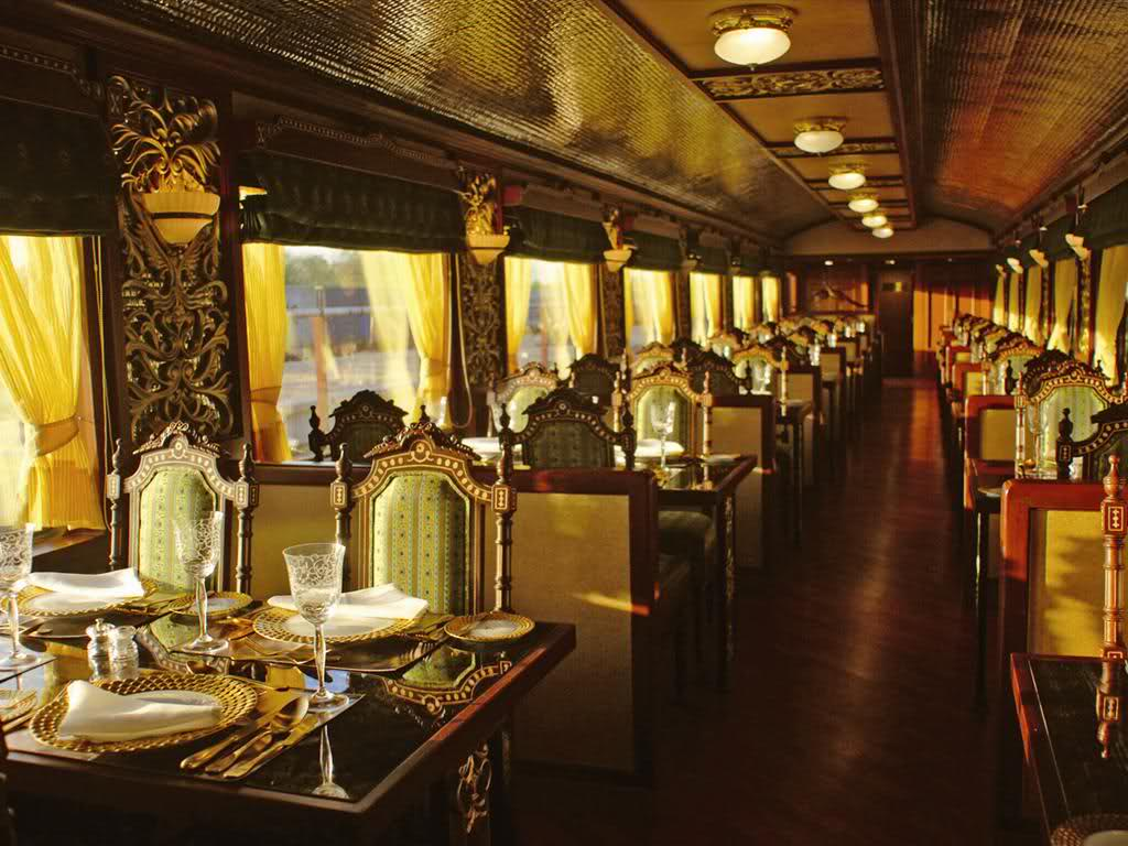 maharaja-express-interior (1)