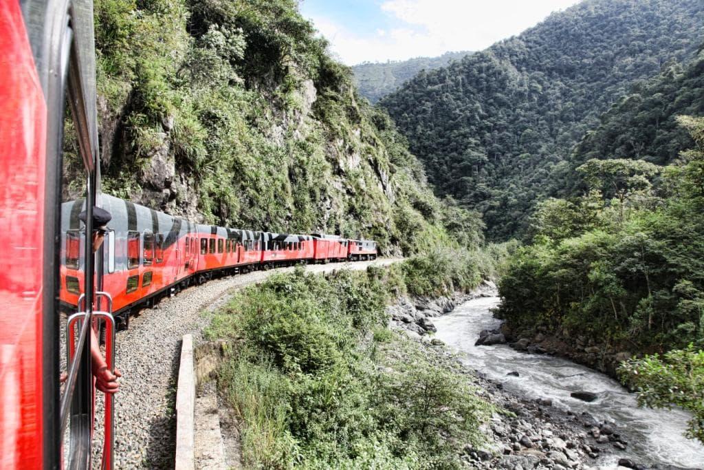 Tren-Crucero-river-gorge-doc