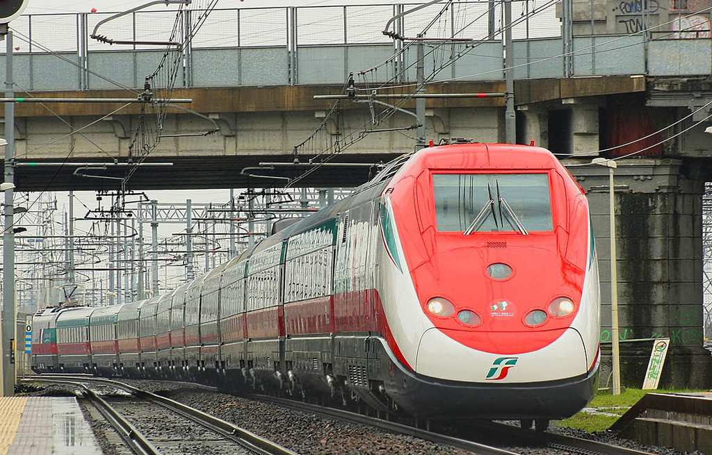 FS_ETR500_45_Milano_Rogoredo_(101)