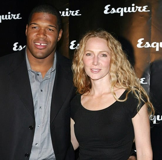 divorce-strahan