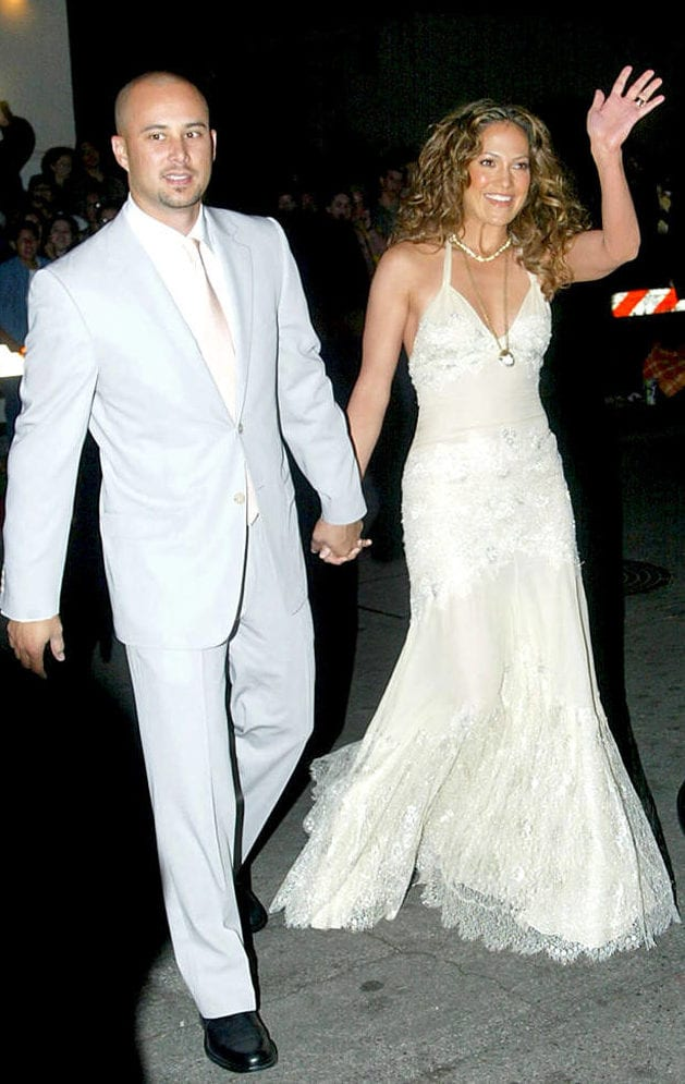revealed the most expensive divorce settlements