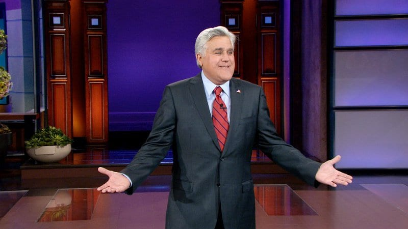 jay-leno-s-blindsided-by-first-tonight-show-exit