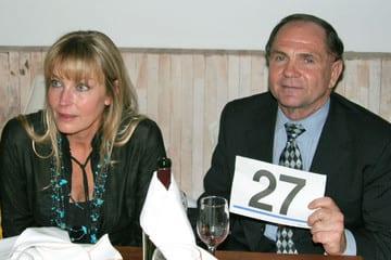 Charles-and-Marlene-Fipke