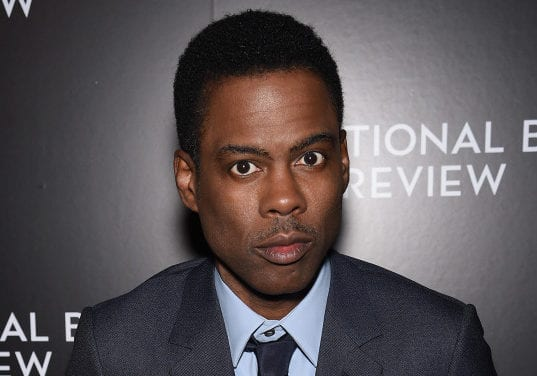 chrisrock_nationalboard