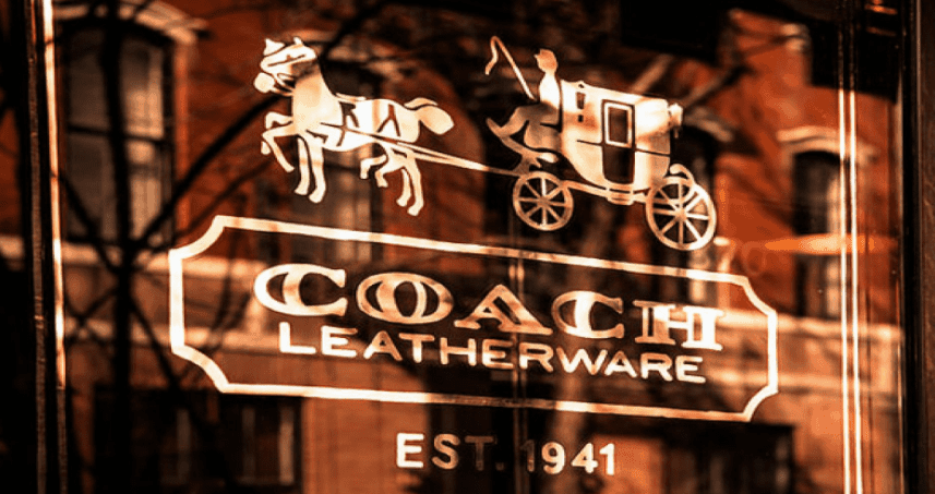 coach analysis coach inc Coach inc (nyse:coh) is a leading american marketer of luxury handbags and other fashion accessories it posted weak north american results in q4 2013 as.