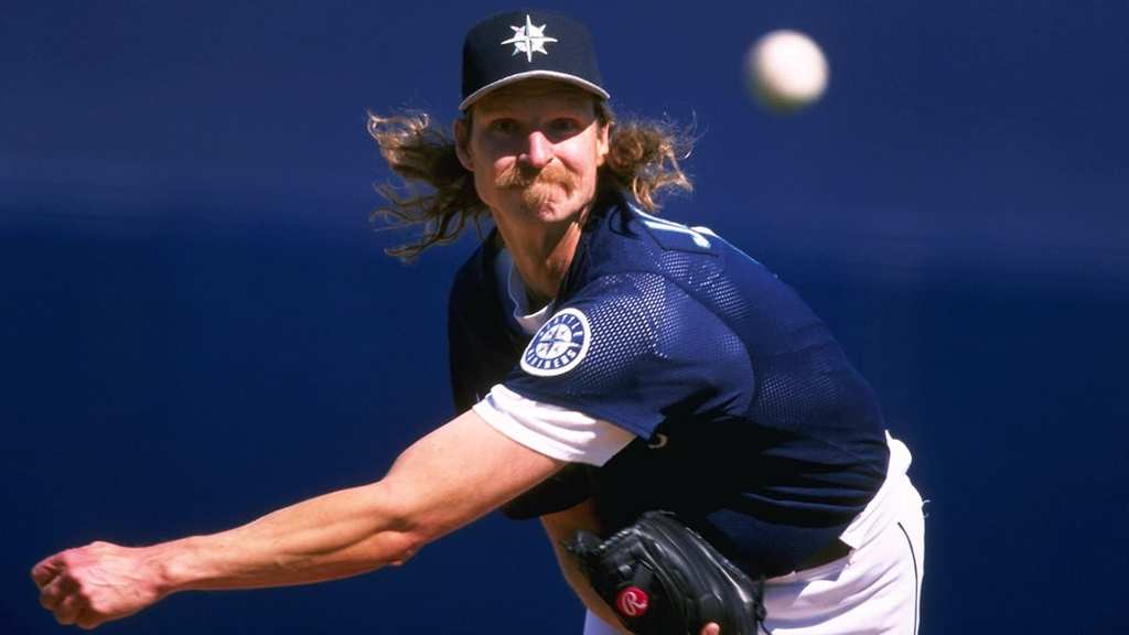randy-johnson-mariners-tri