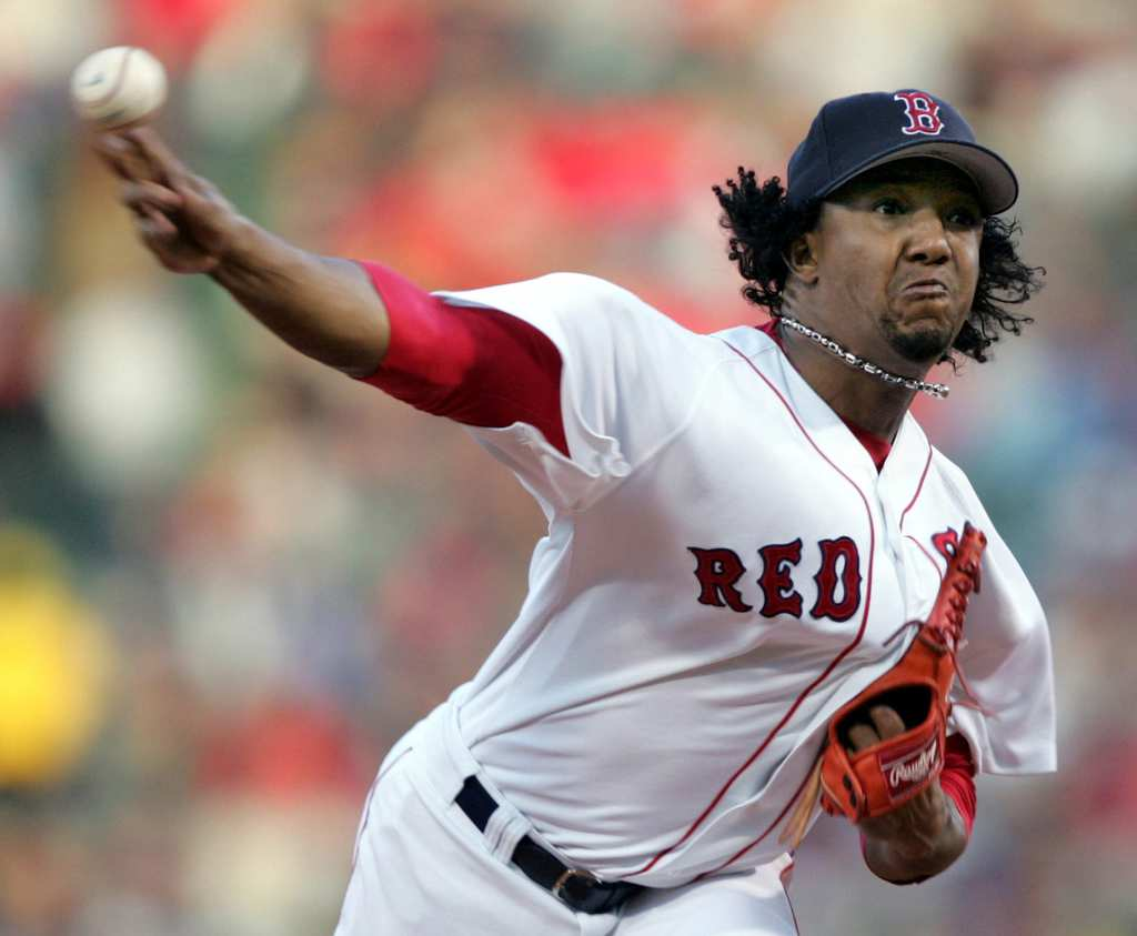 hc-pedro-martinez-hall-of-fame-0726-20150725