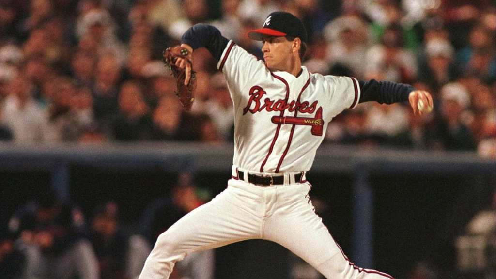 tom-glavine-1995-getty.0