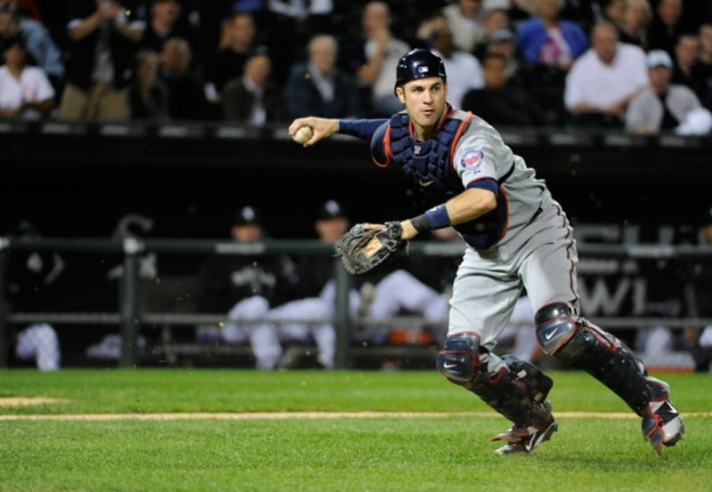 sports-2011-04-baseball-package-joe-mauer_628