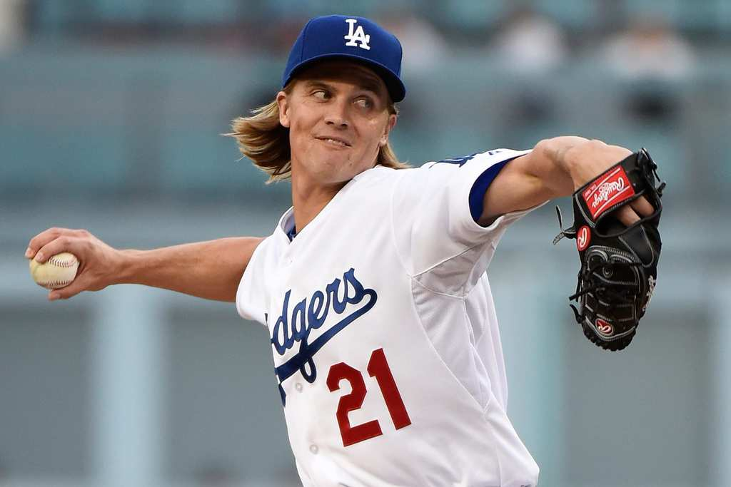 la-sp-dn-dodgers-rockies-greinke-first-loss-20150516