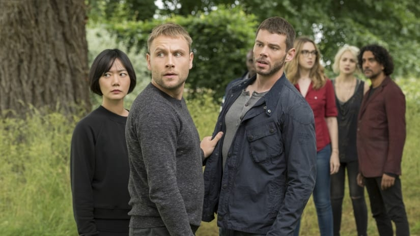 sense8-season-2-review-netflix