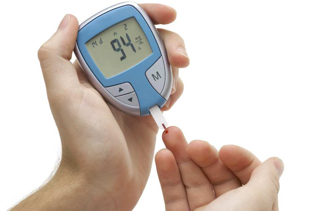 new report suggests believing in god could help combat type 2 diabetes, Skeleton