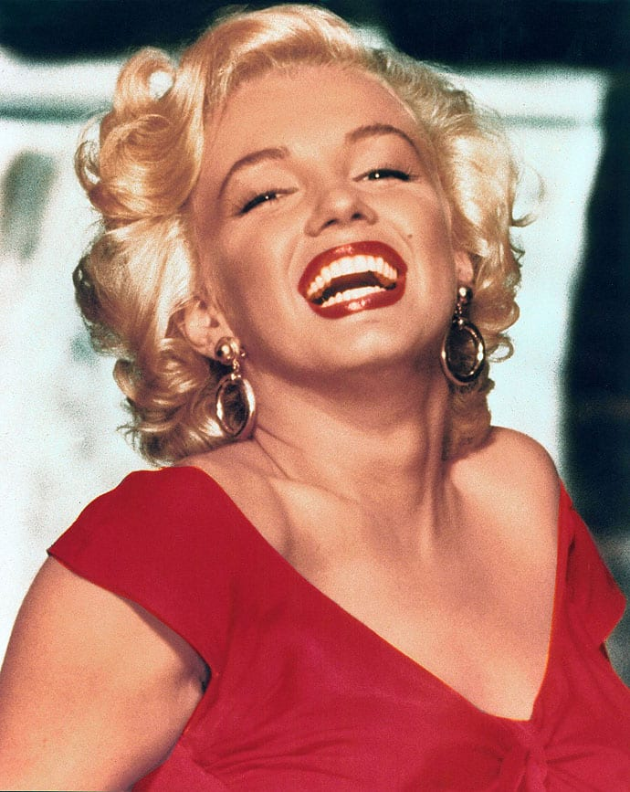 Marilyn monroes personal life details revealed marilyn monroe voltagebd Gallery