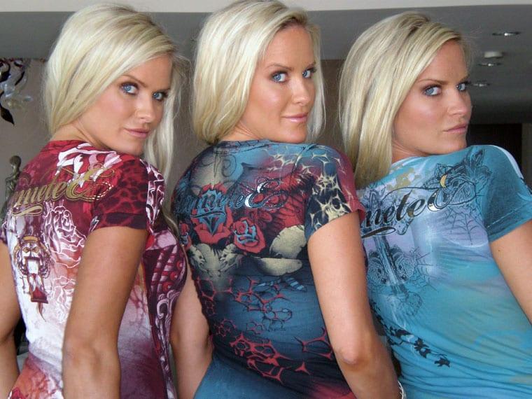 760full-dahm-triplets
