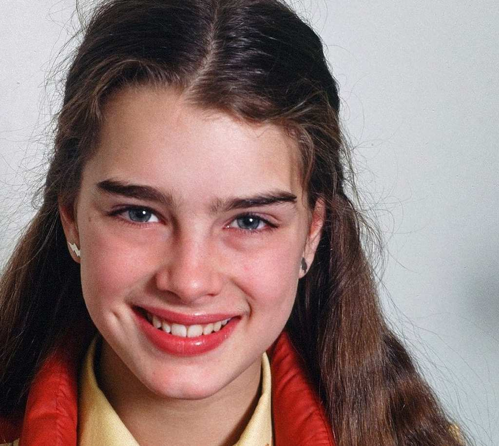 Brooke Shields Her Controversial Secrets Revealed Ninjajournalist