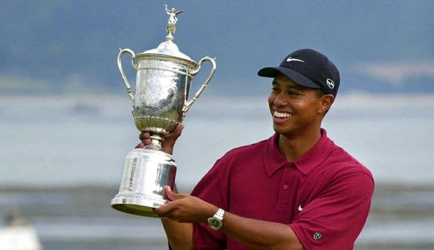 tiger-woods-us-open