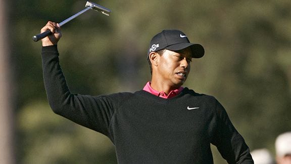 Tiger-Woods-Masters-2012-cursing-antics