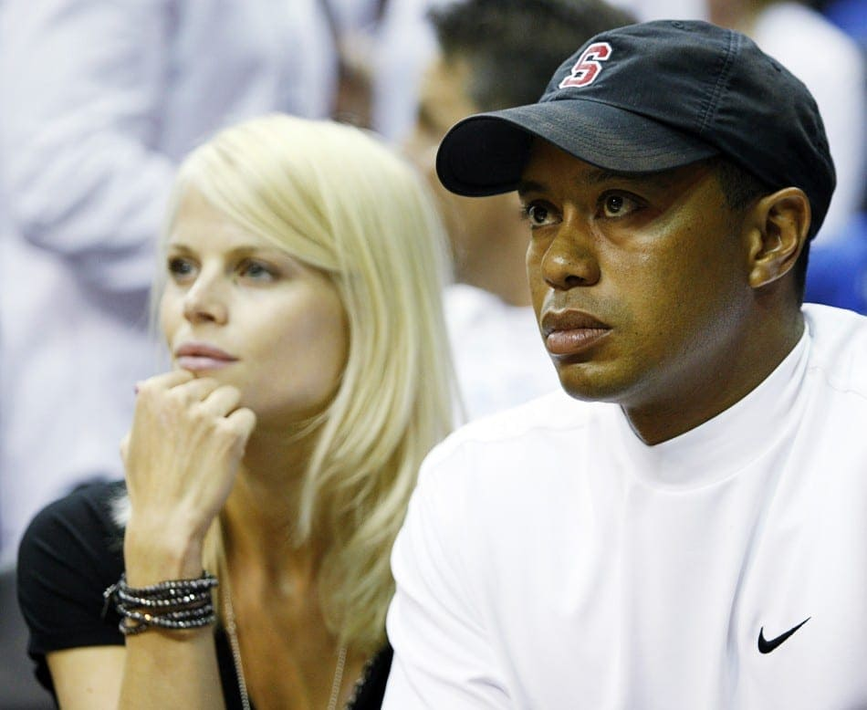 tiger-woods-elin-nordegren-pictured-2009-reuters