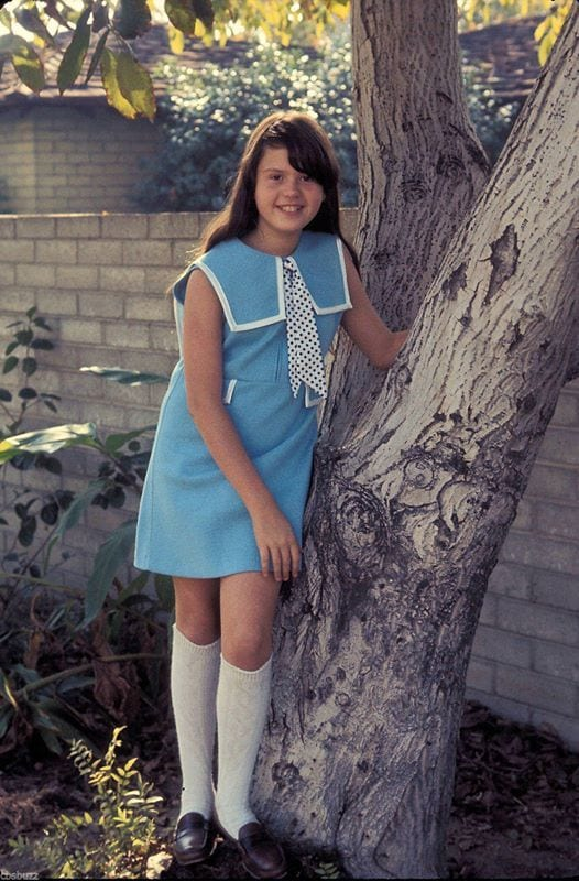 marie-osmond-gay-daughter