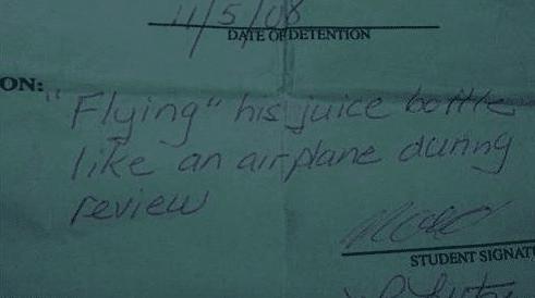 detention-juice box
