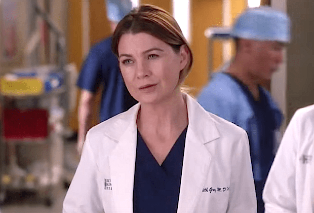greys-anatomy-season-13-episode-12-ellen-pompeo