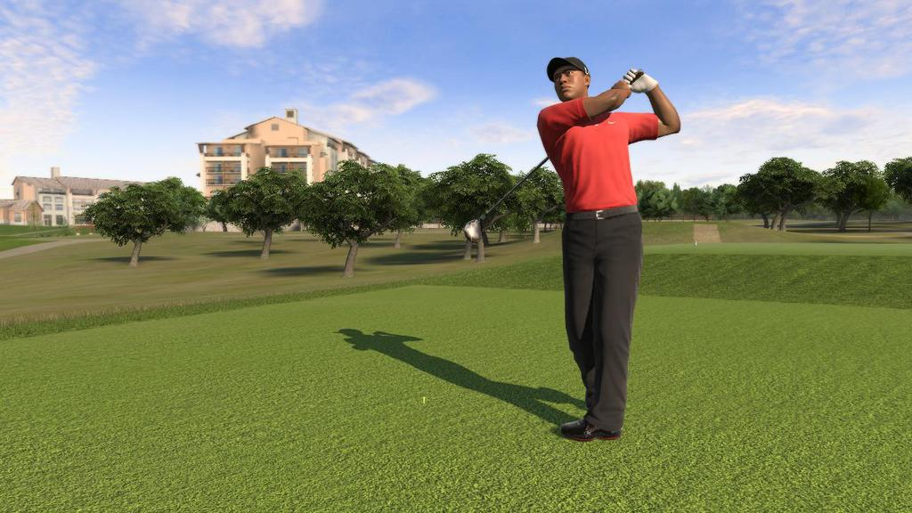 tiger-woods-pga-tour-12-screenshot-xbox-360-wii-ps3