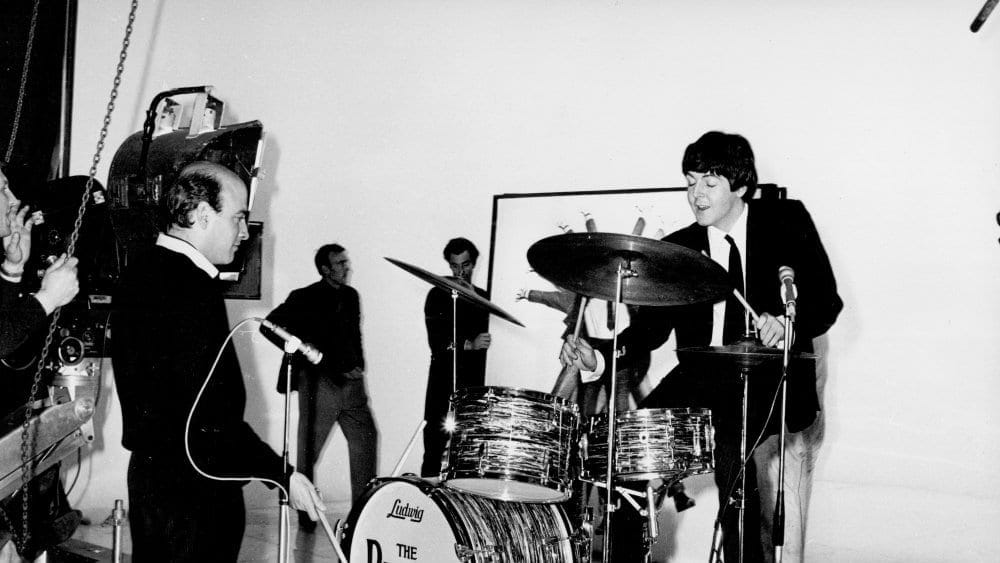 hard-days-night-a-1964-010-4paul-mccartney-drums-richard-lester-00o-cjq_1