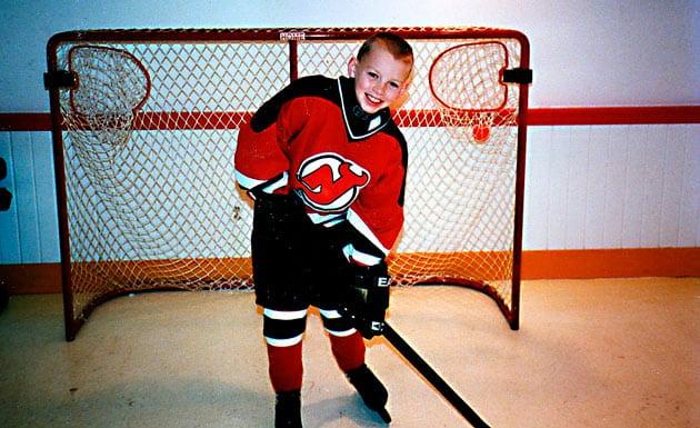 Patrick-Kane-kid