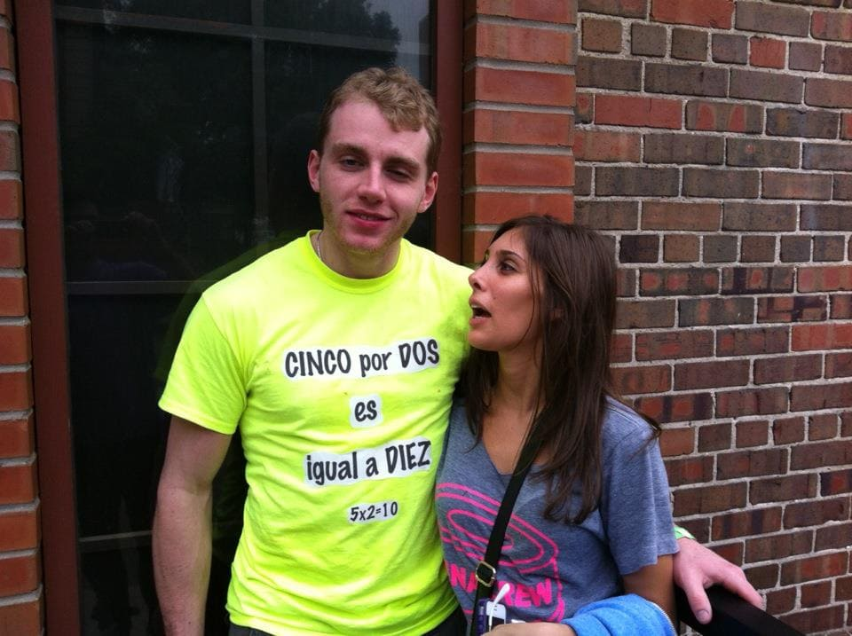 00000000000000000Patrick-Kane-girlfriend