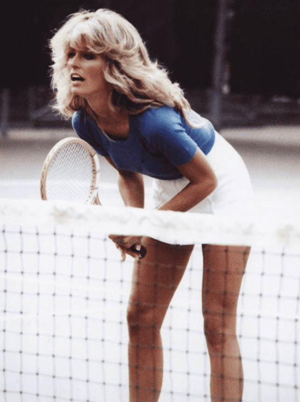 farrah-tennis