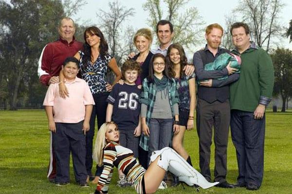 modern family-27