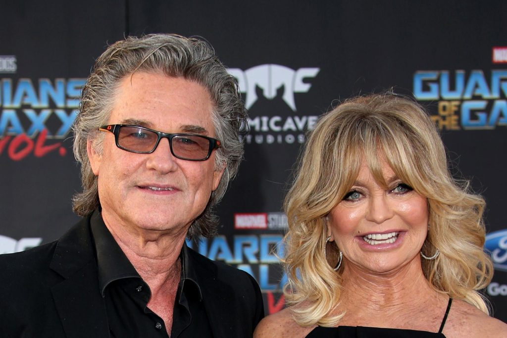 wenn_goldiehawn_kurtrussell_050417_1800x1200-1800x1200